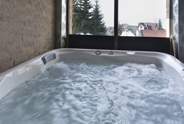 Prijs zwembad een compleet overzicht met prijzen per m2 for Zwemspa prijzen