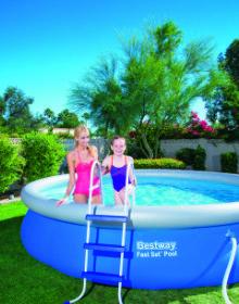 Bestway zwembad prijs