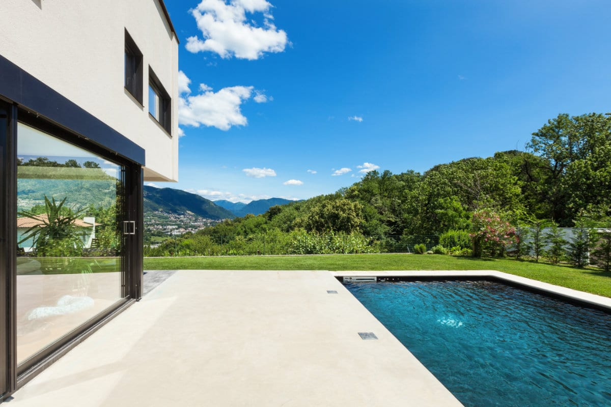 bouwkundig zwembad voor en nadelen opties prijzen