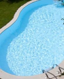 monoblok zwembad plaatsen