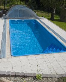 monoblock zwembad plaatsen voor en nadelen prijs
