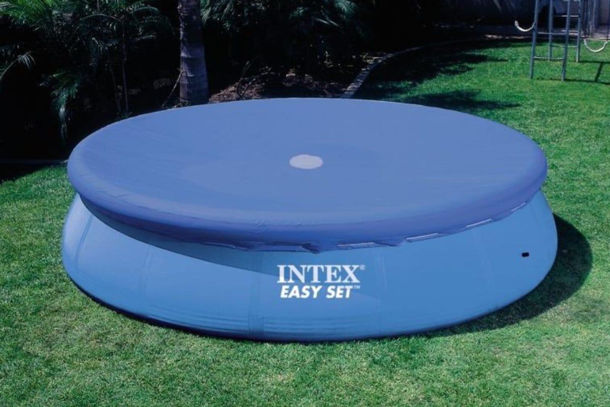 Intex zwembad kopen overzicht uitvoeringen en hun prijzen for Intex zwembad verkooppunten