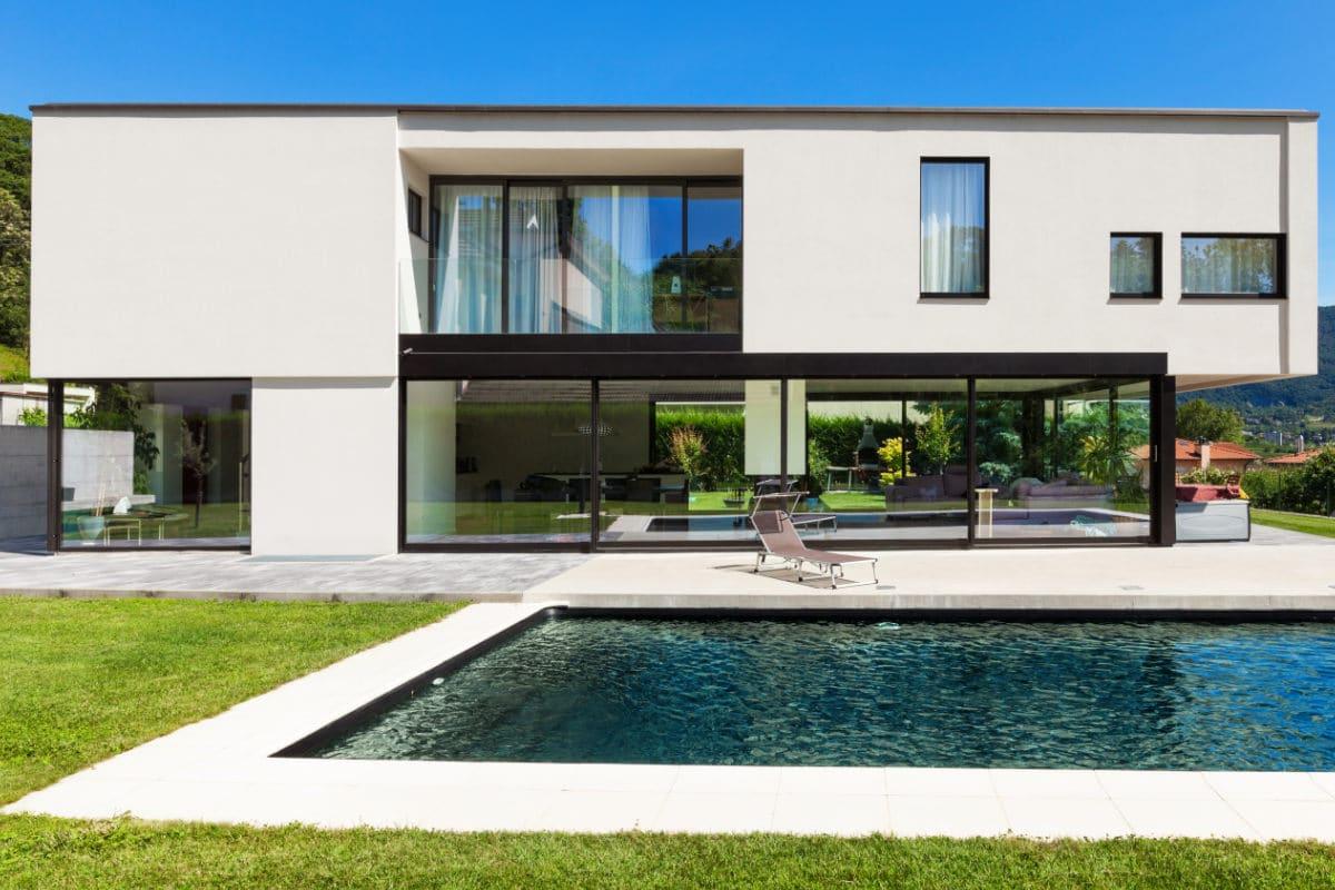 Prijs zwembad een compleet overzicht met prijzen per m2 for Inbouw zwembad zelf bouwen