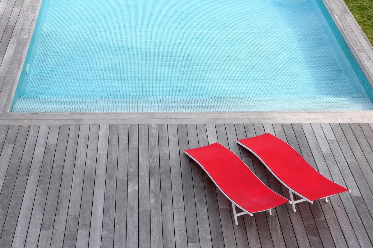 voordelen zwembadrolluik